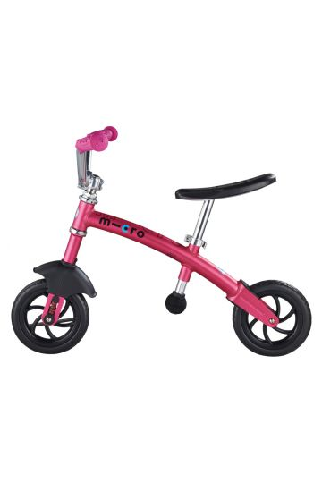 G-Bike Chopper Pink