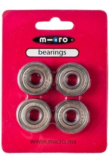 Bearings ABEC7