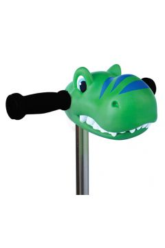 Dino Verde