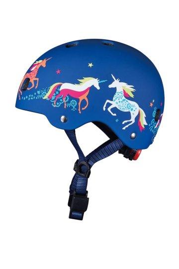 Helmet Unicorn