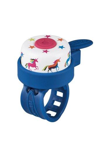 Micro Bell Unicorn