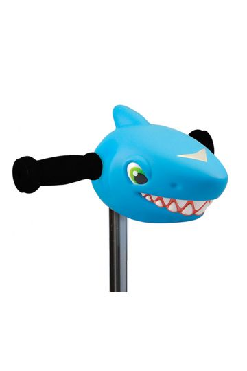 Tiburon Azul