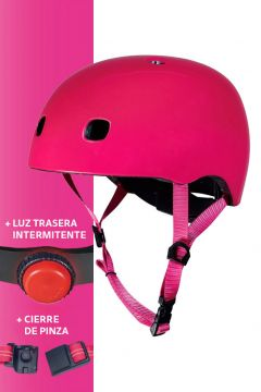 Helmet Raspberry V2