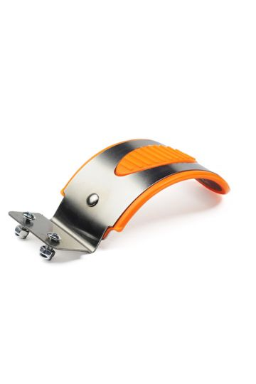 Brake Maxi Deluxe Orange