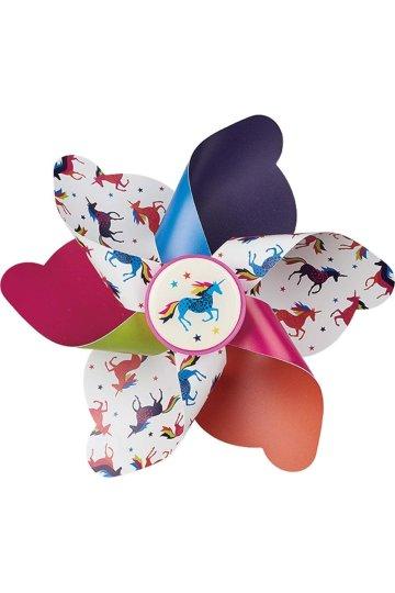 Windmill Unicorn