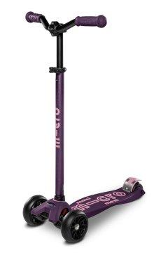 Maxi Deluxe Pro Purple