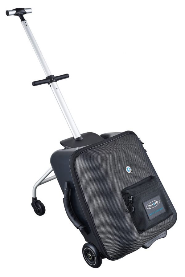 Micro Luggage Eazy Business