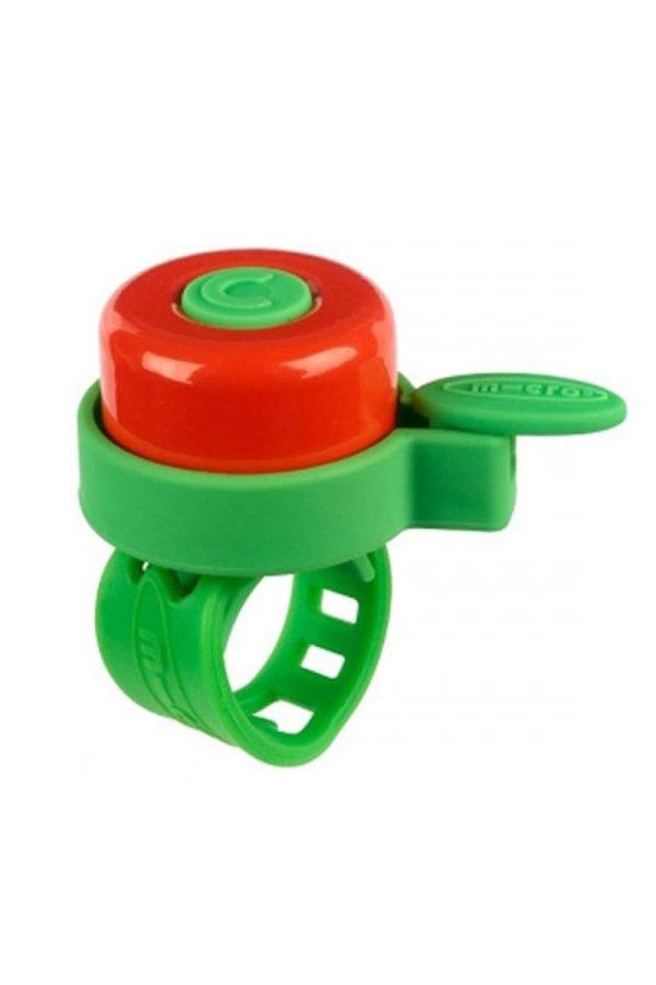 Micro Bell